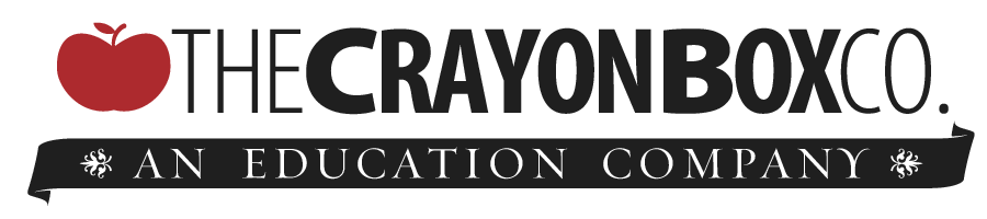 The CrayonBox Company Limited